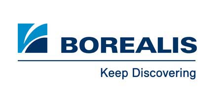 borealis, client de CarteSoft experts en consultance IT