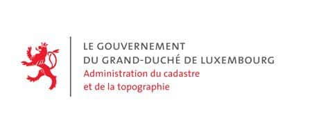 le gouvernement du grand duché du luxembourg client de CarteSoft experts en consultance IT