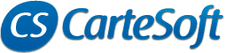 Cartesoft